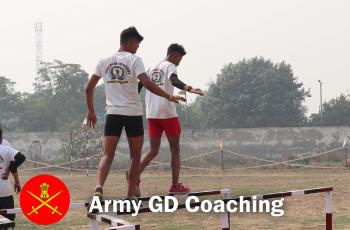 Army-written-coaching