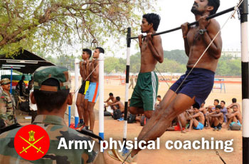 Army-physical-coaching