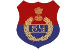 Haryana police coaching
