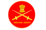 army physical coaching