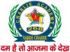 charlie academy